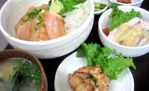 hamasyoku_menu_d03