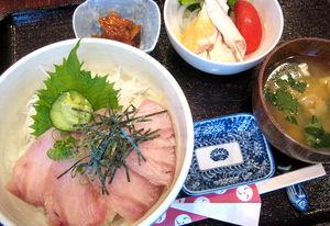 hamasyoku_menu_d05