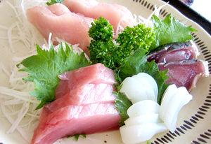 hamasyoku_menu_o04