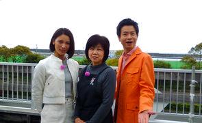 NHK ひるブラ