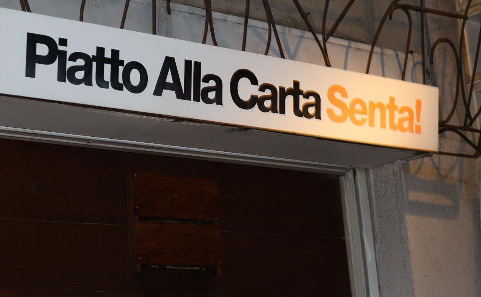 sennta1